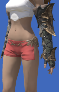 Model-Augmented Slothskin Gloves of Aiming-Female-Viera.png