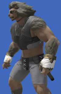 Model-Augmented True Linen Halfgloves of Striking-Male-Hrothgar.png