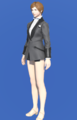 Model-Best Man's Jacket-Female-Hyur.png