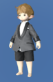 Model-Best Man's Jacket-Male-Lalafell.png