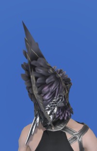 Model-Birdsong Mask-Male-Miqote.png