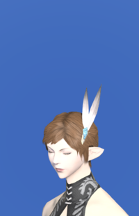Model-Bogatyr's Circlet of Healing-Female-Elezen.png