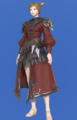 Model-Carborundum Coat of Aiming-Female-Miqote.png