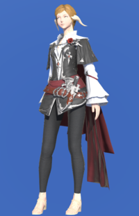 Model-Coat of the Lost Thief-Female-AuRa.png