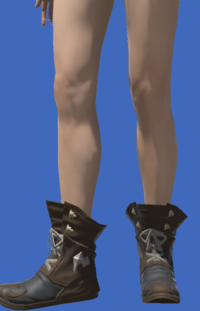 Model-Dhalmelskin Crakows of Casting-Female-Viera.png