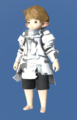 Model-Direwolf Cuirass of Fending-Male-Lalafell.png