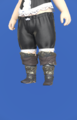 Model-Eaglebeak Boots-Female-Lalafell.png