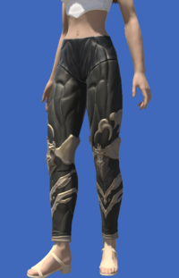 Model-Elemental Trousers of Fending-Female-Viera.png