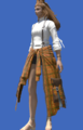 Model-Flannel Suspenders-Female-Viera.png