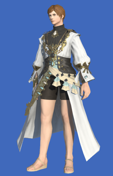 Model-Gemkeep's Gown-Male-Hyur.png