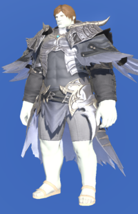Model-Grey Hound Armor-Male-Roe.png