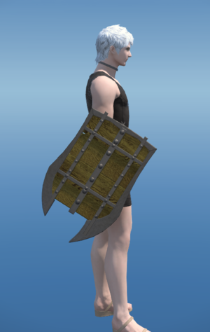 Model-Gridanian Square Shield.png