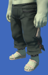Model-Handsaint's Trousers-Male-Roe.png