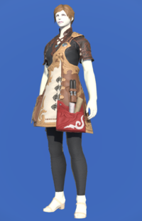 Model-Hidekeep's Apron-Female-Roe.png