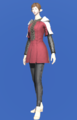 Model-Hoplite Tabard-Female-Elezen.png