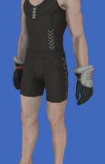 Model-Replica Sky Pirate's Gloves of Healing-Male-Hyur.png