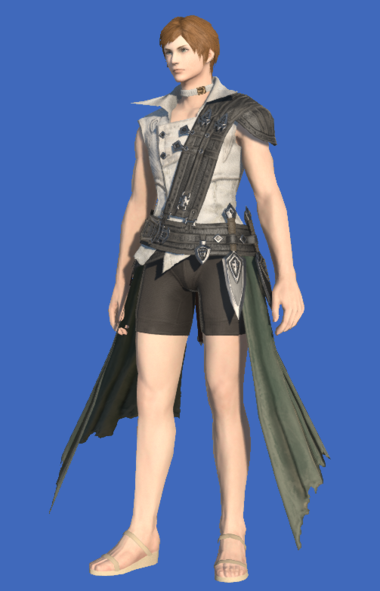 Model-Scion Rogue's Jacket-Male-Hyur.png