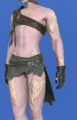 Model-Serpentskin Dress Gloves of Casting-Male-AuRa.png