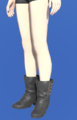 Model-Songbird Boots-Female-Hyur.png