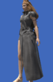 Model-Strife Vest-Female-Viera.png