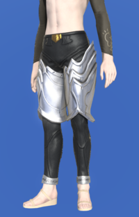 Model-Tarnished Legs of the Silver Wolf-Male-Elezen.png