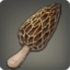 Morel Icon.png