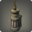 Oasis Wall Chimney Icon.png