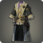 Ramie Robe of Casting Icon.png