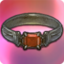 Aetherial Sunstone Choker Icon.png