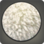 Animal Skin Icon.png