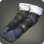 Brand-new Gloves Icon.png