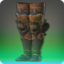 Conquistador Thighboots Icon.png
