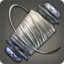 Crystalline Twine Icon.png