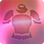 Deepmist Mail of Maiming Icon.png