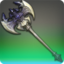 Direwolf Battleaxe Icon.png