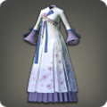 Far Eastern Beauty's Robe Icon.png