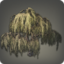 Far Eastern Willow Icon.png