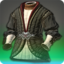 Flame Private's Gown Icon.png