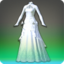 Gown of Eternal Passion Icon.png