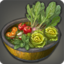 Grade 2 Feed - Stamina Blend Icon.png