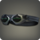 Ironworks Engineer's Goggles Icon.png