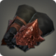 Legacy Warrior Armguards Icon.png