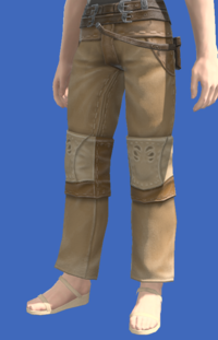 Model-Aesthete's Trousers of Crafting-Male-Hyur.png