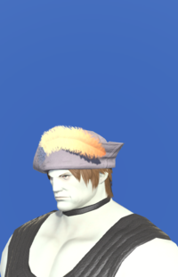 Model-Aetherial Felt Cavalier's Hat-Male-Roe.png