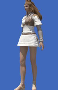 Model-Aetherial Ranger's Tunic-Female-Viera.png