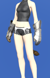 Model-Aetherial Steel Mitt Gauntlets-Female-Miqote.png
