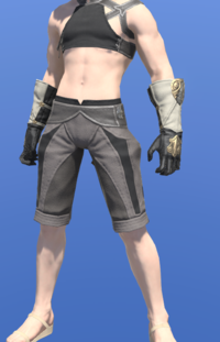 Model-Alexandrian Gloves of Scouting-Male-Miqote.png