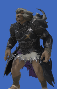 Model-Anemos Abyss Cuirass-Male-Hrothgar.png