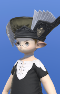 Model-Anemos Orator's Mortarboard-Male-Lalafell.png