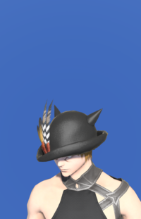 Model-Archaeoskin Cloche-Male-Miqote.png